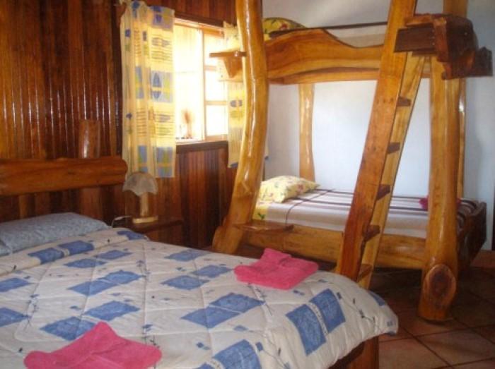 Hotel-Paradise-Island-Lodge-La-Isla-Inn-Costa-Rica-1