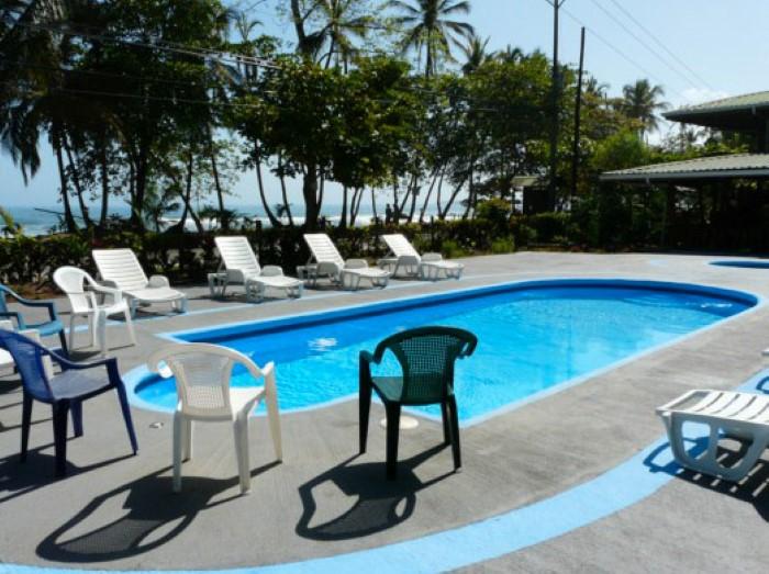 Hotel-Paradise-Island-Lodge-La-Isla-Inn-Costa-Rica-2