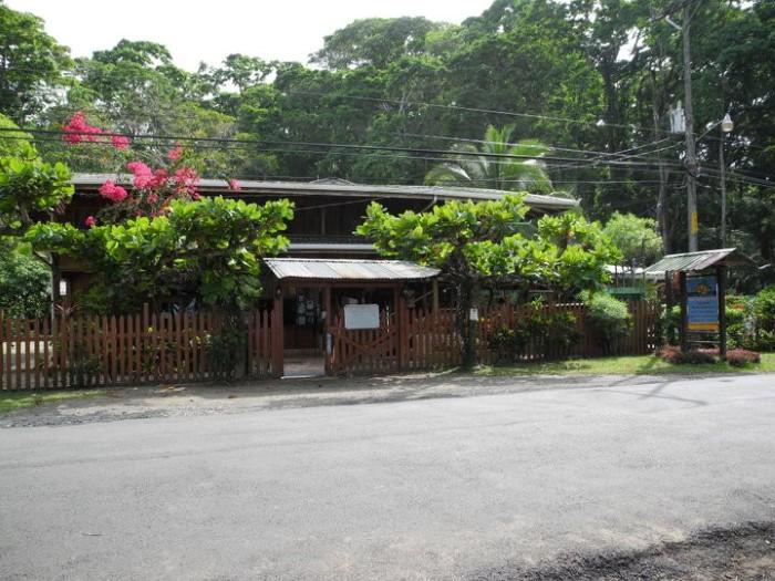 Hotel-Paradise-Island-Lodge-La-Isla-Inn-Costa-Rica-3