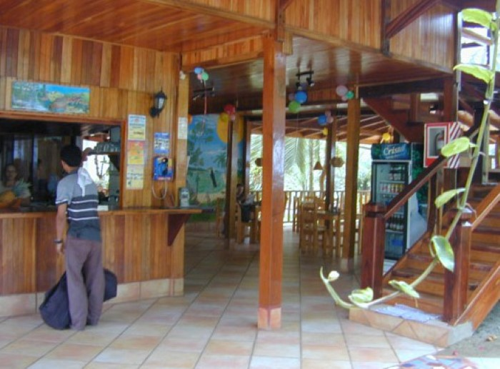 Hotel-Paradise-Island-Lodge-La-Isla-Inn-Costa-Rica-4