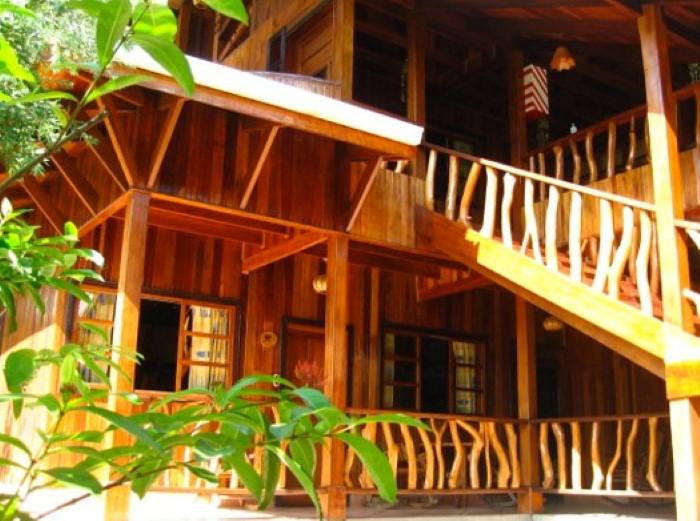 Hotel-Paradise-Island-Lodge-La-Isla-Inn-Costa-Rica-5