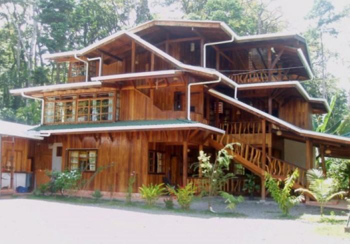 Hotel-Paradise-Island-Lodge-La-Isla-Inn-Costa-Rica-6