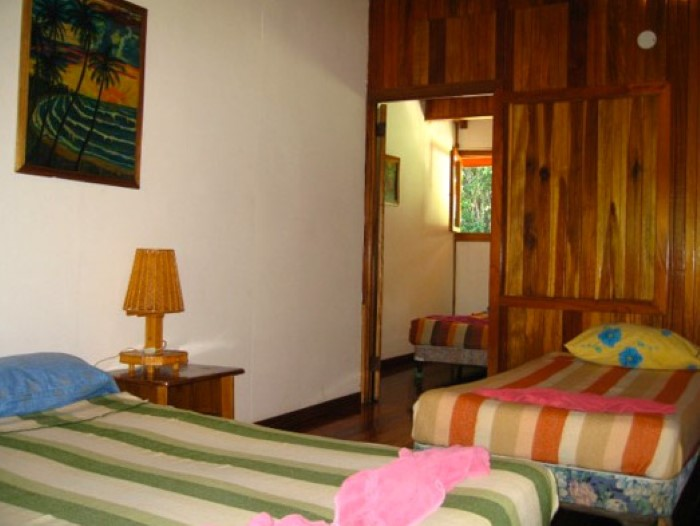 Hotel-Paradise-Island-Lodge-La-Isla-Inn-Costa-Rica-7