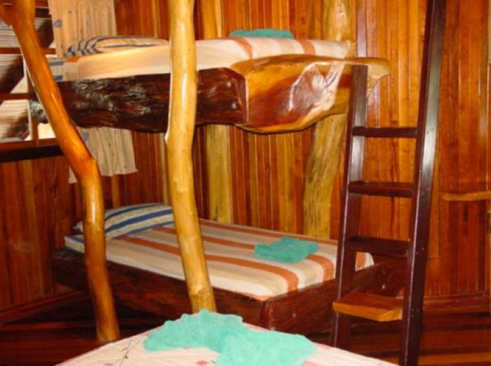 Hotel-Paradise-Island-Lodge-La-Isla-Inn-Costa-Rica-8