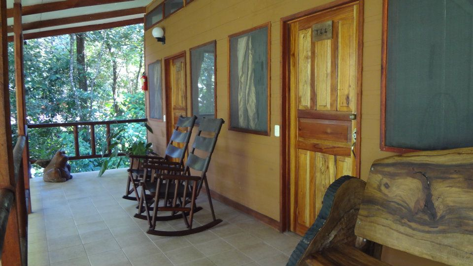 Hotel-Rana-Roja-Lodge-Costa-Rica-4
