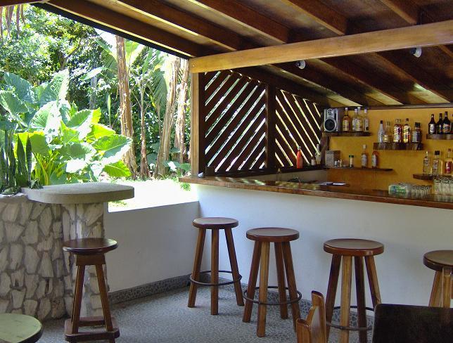 Hotel-Suizo-Loco-Lodge-Costa-Rica-2