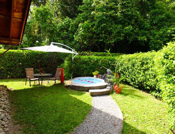 Hotel-Suizo-Loco-Lodge-Costa-Rica-4