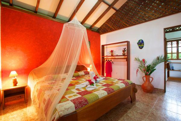 Hotel-Suizo-Loco-Lodge-Costa-Rica-5