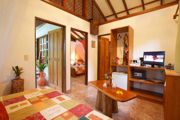 Hotel-Suizo-Loco-Lodge-Costa-Rica-7