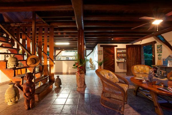 Hotel-Suizo-Loco-Lodge-Costa-Rica-8