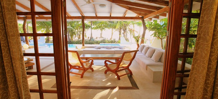 Hotel-Tropico-Latino-Costa-Rica-2
