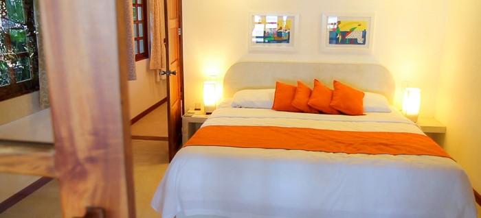 Hotel-Tropico-Latino-Costa-Rica-3