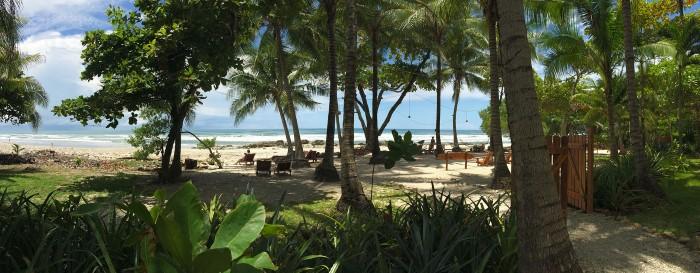 Hotel-Tropico-Latino-Costa-Rica-4