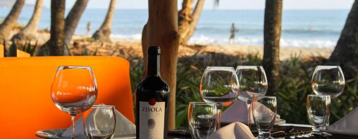 Hotel-Tropico-Latino-Costa-Rica-5