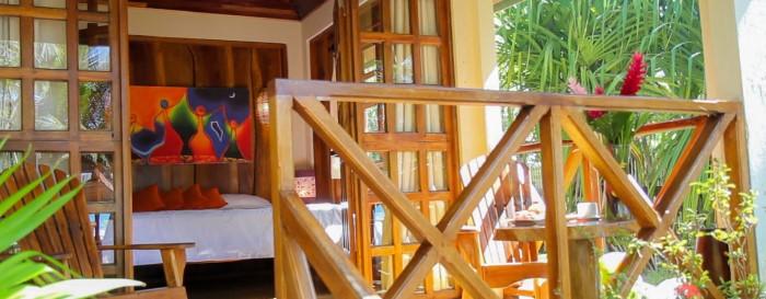 Hotel-Tropico-Latino-Costa-Rica-6