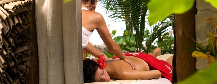 Hotel-Tropico-Latino-Costa-Rica-7