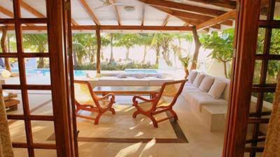 Hotel-Tropico-Latino