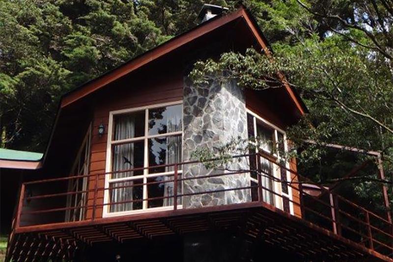 Los-Pinos-Cabanas-y-Jardines-Costa-Rica-7