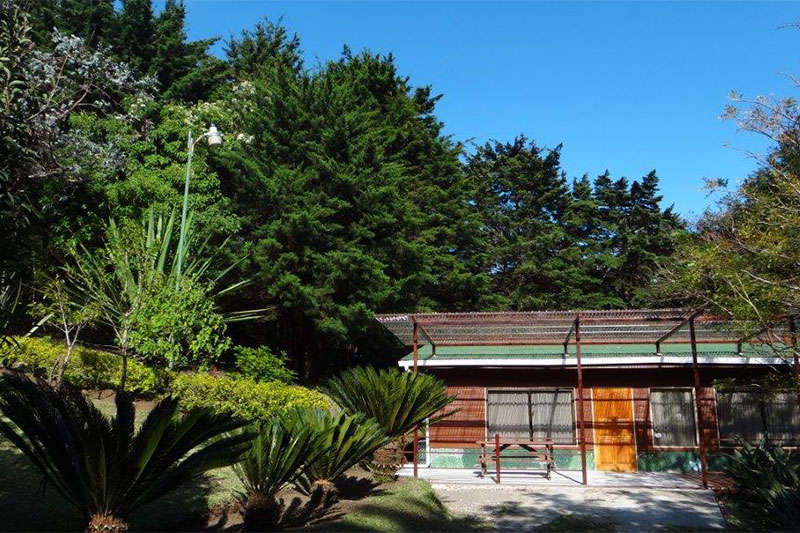 Los-Pinos-Cabanas-y-Jardines-Costa-Rica-8