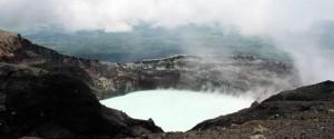 Costa Rica guided tours through Tour Operators CR