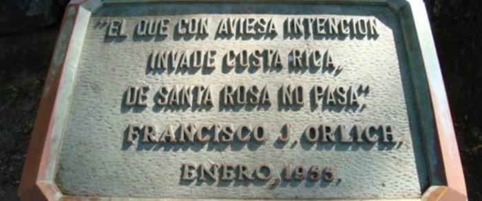 Santa-Rosa-National-Park-Liberia-City-Tour-Costa-Rica-7