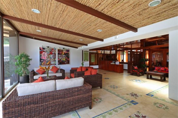 Trapp-Family-Hotel-Costa-Rica-1