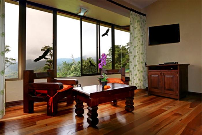 Trapp-Family-Hotel-Costa-Rica-7