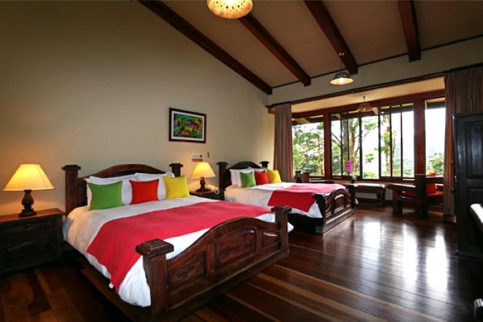 Trapp-Family-Hotel-Costa-Rica-8