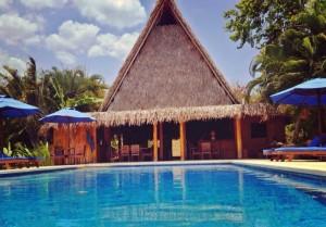 Hotel Ylang Ylang - Costa Rica