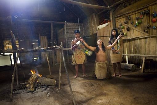 maleku-indigenous-costa-rica