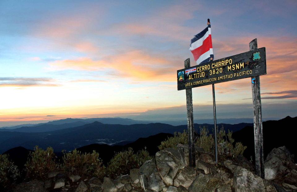 the-highest-peak-of-costa-rica