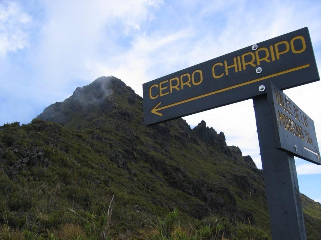 cerro-chirripo-the-highest-peak-of-costa-rica
