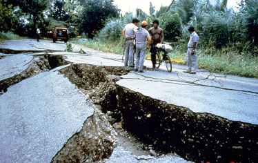earthquake-costa-rica-1991