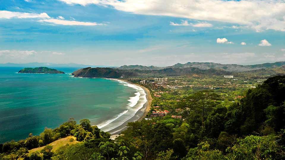 jaco-beach-costa-rica