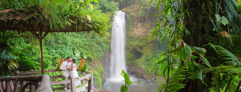 la-paz-waterfall-gardens-costa-rica-weeding