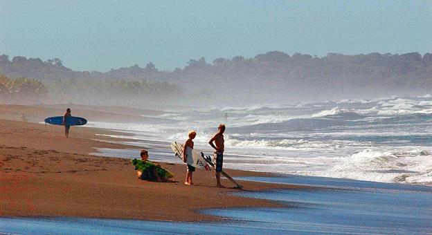 playa-hermosa-jaco-costa-rica
