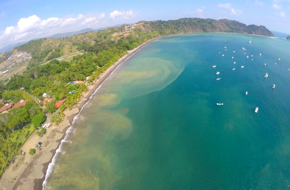 playa-herradura-costa-rica