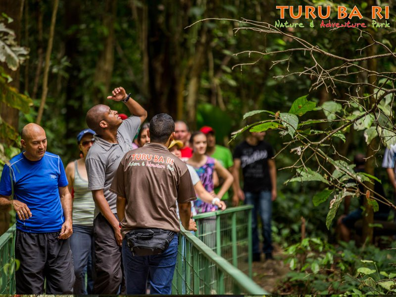 turubari-nature-tour