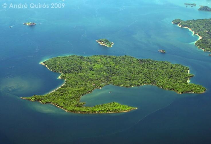 san-lucas-island-wildlife-refuge
