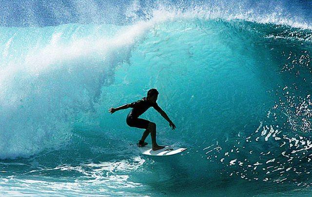 surfing-puerto-viejo