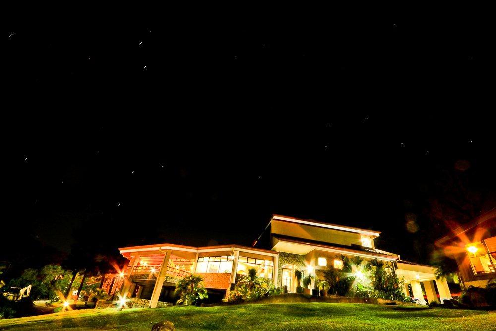 Hotel-Montana-Monteverde-Tour-Operators-Costa-Rica-02