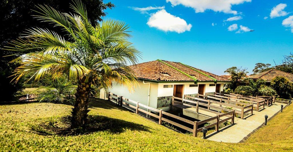 Hotel-Montana-Monteverde-Tour-Operators-Costa-Rica-06