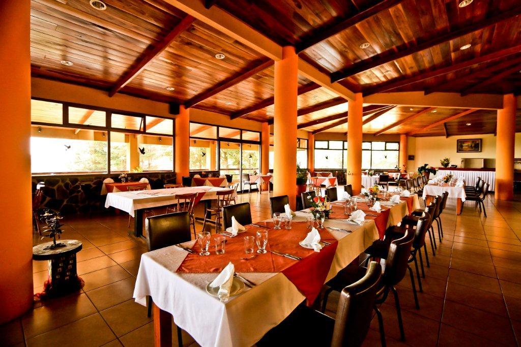 Hotel-Montana-Monteverde-Tour-Operators-Costa-Rica-10