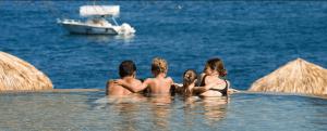 Family Vacations Costa Rica