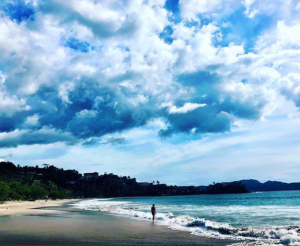 Playa Flamingo Beach - Costa Rica